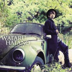 Caravan wa Philia wo Kanaderu - Wataru Hatano