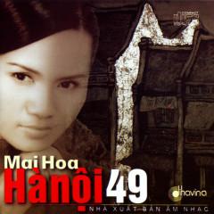 Hà Nội 49
