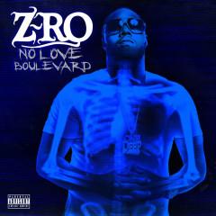 No Love Boulevard