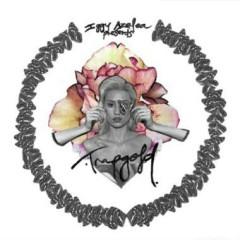 Trap Gold - Iggy Azalea