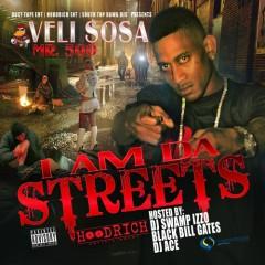 I Am Da Streets (CD1)