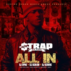 All In (CD1)