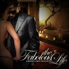 The Fabolous Life (Disc 2) (CD2)