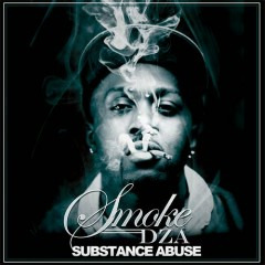 Substance Abuse (CD1) - Smoke DZA