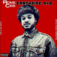 EarthSide (CD1)