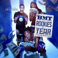 Rookies Of Da Year