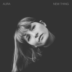 New Thing (Single)