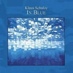 In Blue (CD1)