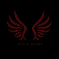 Devil Wings (Single)