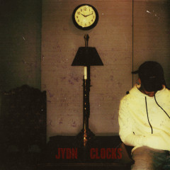 Clocks (Single)