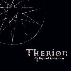 Beyond Sanctorum (Re-release 2000)