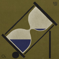 0 House - Shelf Life (Single)