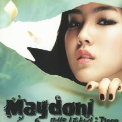 7 Teen - May Doni