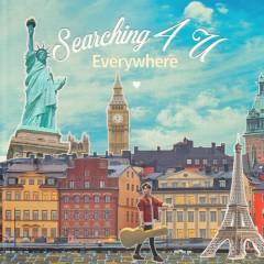 Searching 4U (Single)