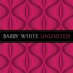 Barry White-Unlimited (CD1)