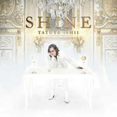Shine  - Tatsuya Ishii