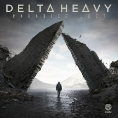 Paradise Lost - Delta Heavy