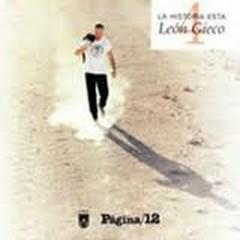 La Historia Esta 4 (CD2)