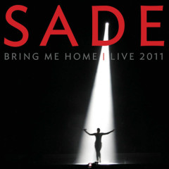 Bring Me Home - Live 2011 (CD1)