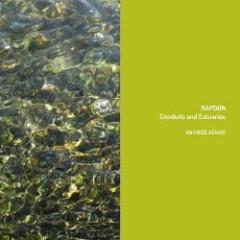 Conduits And Estuaries