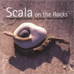 Scala On The Rocks (International Edition)