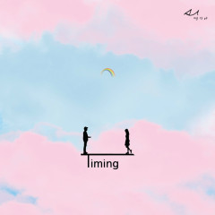 Timing (Single)