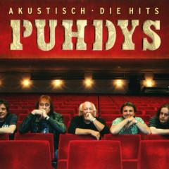 Puhdys - Akustisch (CD1)