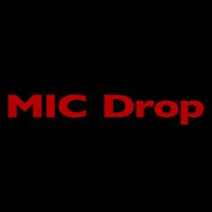 MIC Drop ( Steve Aoki Remix) (Single)