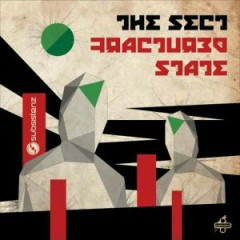 Fractured State (CD2)