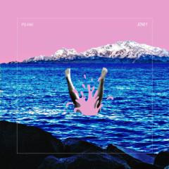 Pu-Ha! (Single)