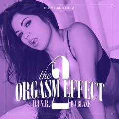 The Orgasm Effect 2 (CD2)