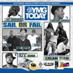 YMG Today (CD1)
