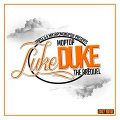 Luke Duke (CD1)
