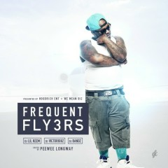 Frequent Flyers 3