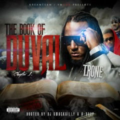 The Book Of Duval (CD1)
