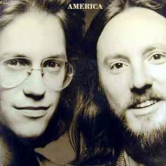 Silent Letter  - America