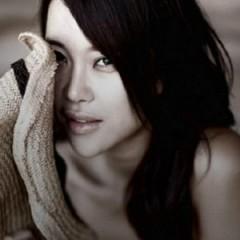 Timeless ~The Best - Baek Ji Young