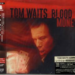 Blood Money - Tom Waits