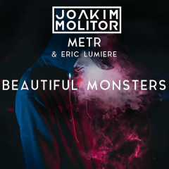 Beautiful Monsters (Single)
