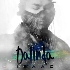Dalinda - Isaac (365 Daband)