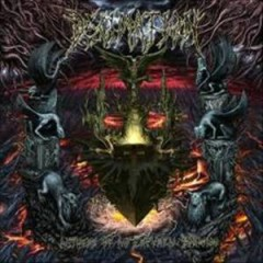 Anthems Of An Empyreal Dominion - Decimation