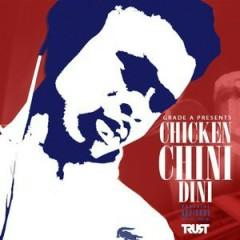 Chicken Chini Dini