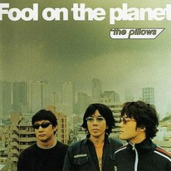 Fool on the Planet CD2