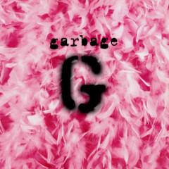 Garbage (CD 2) - Garbage