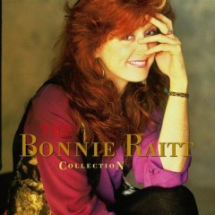 Bonnie Raitt Collection (CD1)