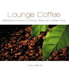 Lounge Coffee, Vol. 6 (No. 2)