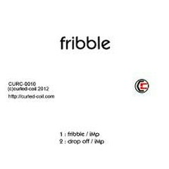 fribble - curled-coil