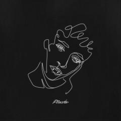 Placebo (Mini Album) - The Neovyy
