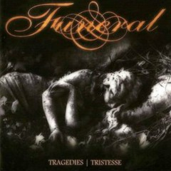 Tristesse (Mix) - Funeral