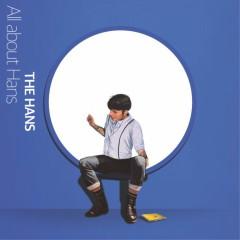 All About Hans (Mini Album)